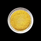 Moyra mini perličky 5g No.05 Gold