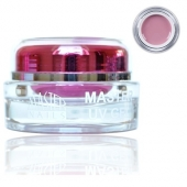 Master N. Cover Pink 15g