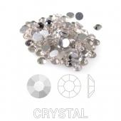 01 Crystal s6