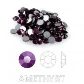 04 Amethyst s6
