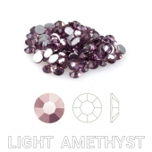 05 Light Amethyst s6