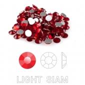 06 Light Siam s6