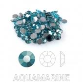 08 Aquamarine s6