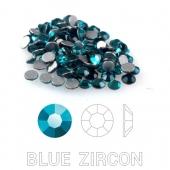 09 Blue Zircon s6