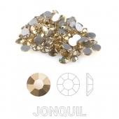11 Jonquil s6