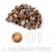 13 Light Colorado Topaz s6