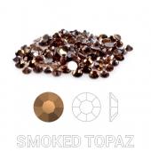14 Smoked Topaz s6