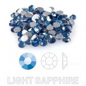 16 Light Sapphire s6