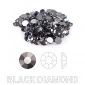 17 Black Diamond s6