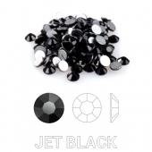 18 Jet Black s6