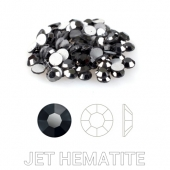 19 Jet Hematite s6