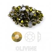 21 Olivine s6