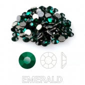22 Emerald s6