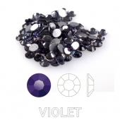 24 Violet s6