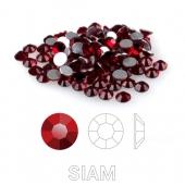 29 Siam s6
