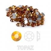 31 Topaz s6