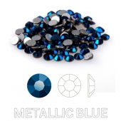32 Metallic Blue s6