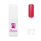 Moyra mini gél lak 5,5 ml  No. 37